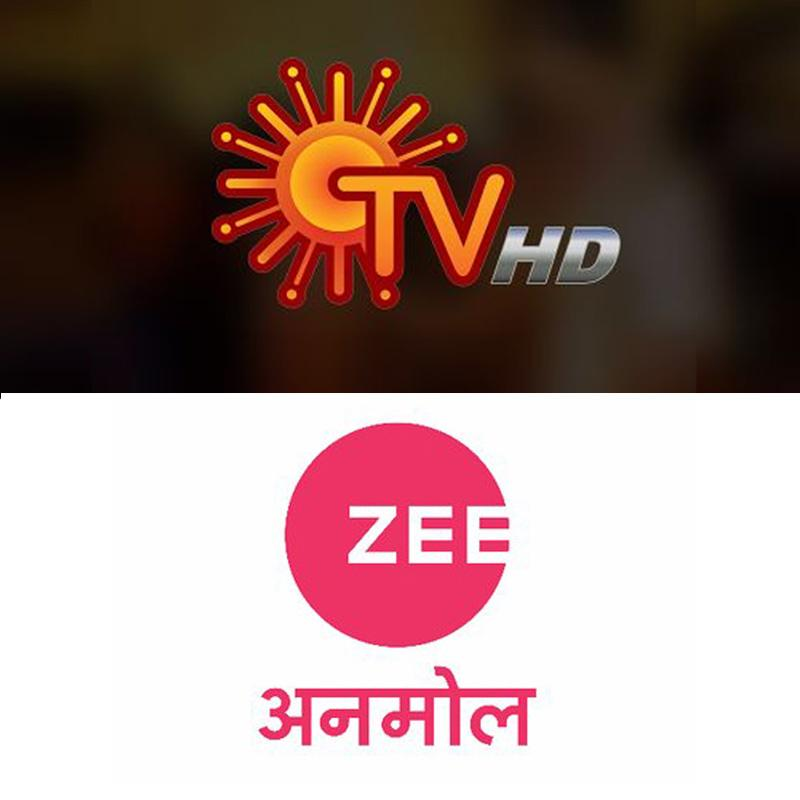http://www.indiantelevision.com/sites/default/files/styles/smartcrop_800x800/public/images/tv-images/2018/06/15/sunzee.jpg?itok=-ciGRnSH