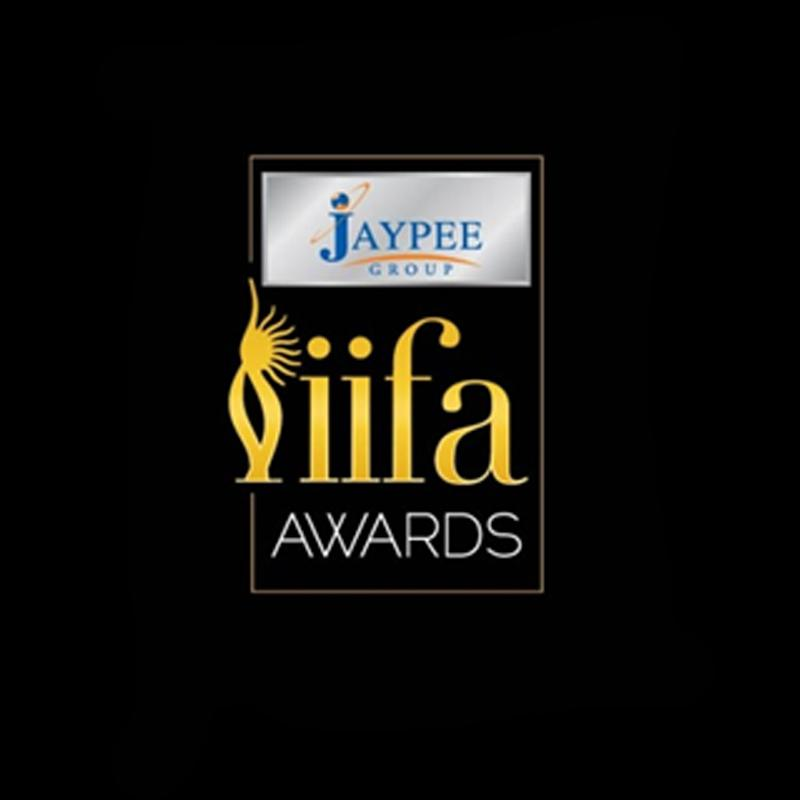 http://www.indiantelevision.com/sites/default/files/styles/smartcrop_800x800/public/images/tv-images/2018/06/18/Jaypee-Group-IIFA-Awards.jpg?itok=Gr6OvEzJ