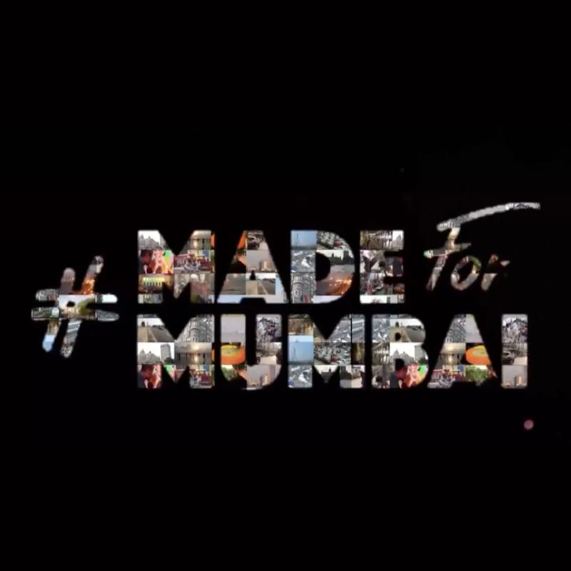 https://www.indiantelevision.com/sites/default/files/styles/smartcrop_800x800/public/images/tv-images/2018/06/18/MadeForMumbai.jpg?itok=7s5_ogSb