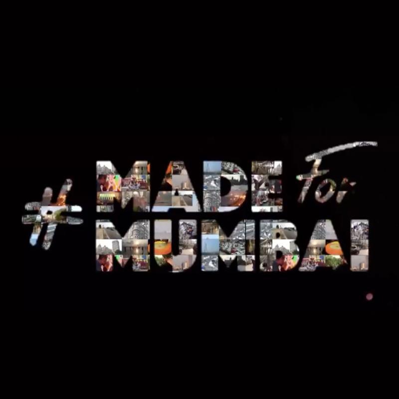https://www.indiantelevision.com/sites/default/files/styles/smartcrop_800x800/public/images/tv-images/2018/06/18/MadeForMumbai.jpg?itok=PpUxiyfS