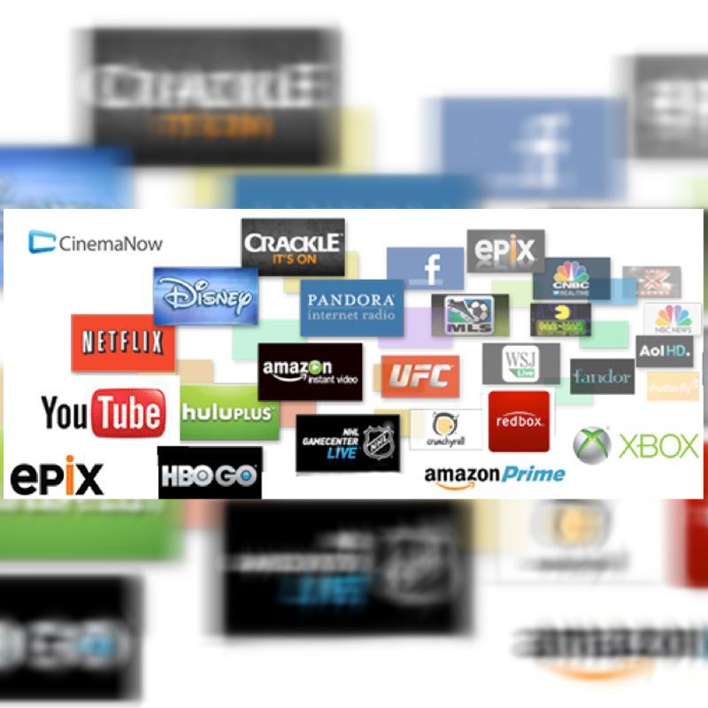 http://www.indiantelevision.com/sites/default/files/styles/smartcrop_800x800/public/images/tv-images/2018/06/18/ott.jpg?itok=YQVZp4s4
