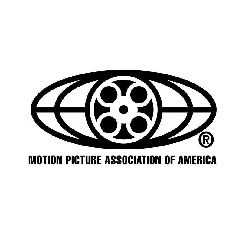 http://www.indiantelevision.com/sites/default/files/styles/smartcrop_800x800/public/images/tv-images/2018/06/19/The-Motion-Picture-Association-of-America.jpg?itok=ers7DJrv
