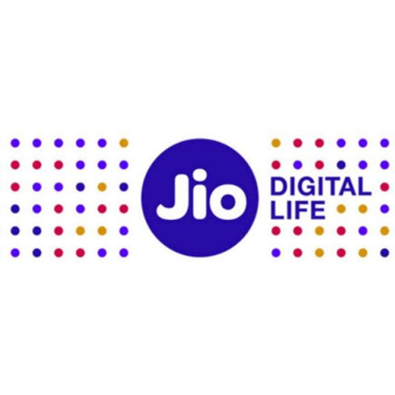 https://www.indiantelevision.com/sites/default/files/styles/smartcrop_800x800/public/images/tv-images/2018/06/19/jio.jpg?itok=_4BagMmQ