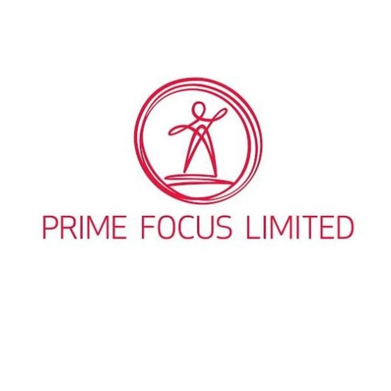https://www.indiantelevision.com/sites/default/files/styles/smartcrop_800x800/public/images/tv-images/2018/06/20/Prime-Focus-Limited.jpg?itok=n71cNzhP