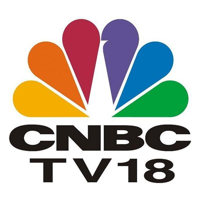 http://www.indiantelevision.com/sites/default/files/styles/smartcrop_800x800/public/images/tv-images/2018/06/20/cnbc.jpg?itok=g9cOUyee