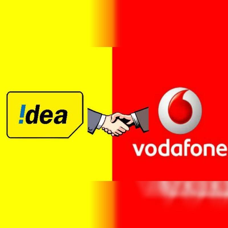http://www.indiantelevision.com/sites/default/files/styles/smartcrop_800x800/public/images/tv-images/2018/06/20/idea.jpg?itok=fP4jNj-9