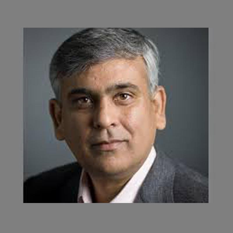https://www.indiantelevision.com/sites/default/files/styles/smartcrop_800x800/public/images/tv-images/2018/06/21/Amit_Jain.jpg?itok=sHusiQQ6