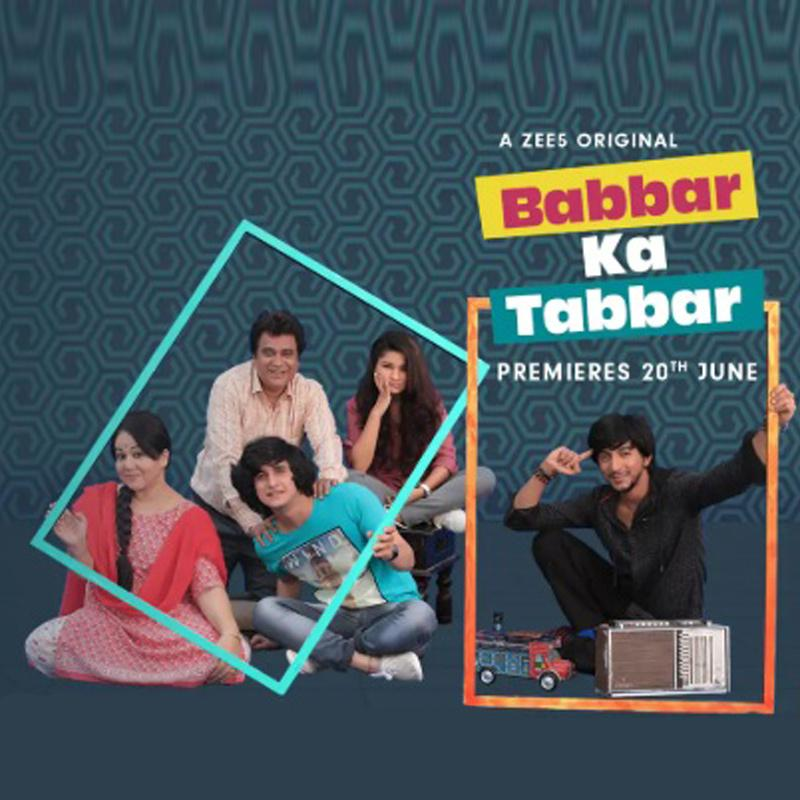 http://www.indiantelevision.com/sites/default/files/styles/smartcrop_800x800/public/images/tv-images/2018/06/21/babbar.jpg?itok=9MLGwBE3