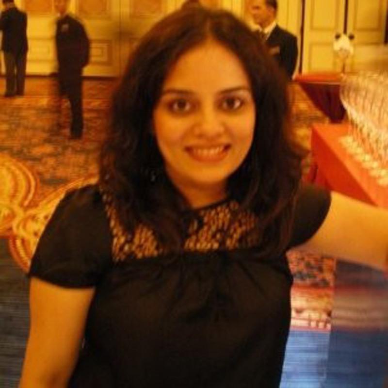 http://www.indiantelevision.com/sites/default/files/styles/smartcrop_800x800/public/images/tv-images/2018/06/22/Nivedita-Oak.jpg?itok=SR6JXb3E