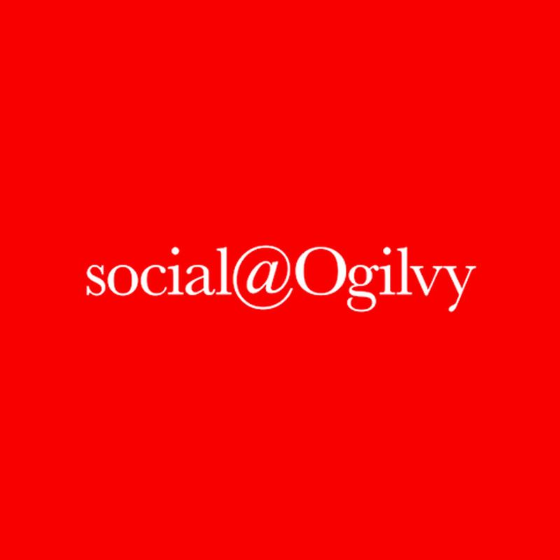 http://www.indiantelevision.com/sites/default/files/styles/smartcrop_800x800/public/images/tv-images/2018/06/22/Socialo.jpg?itok=0hL6A1PO