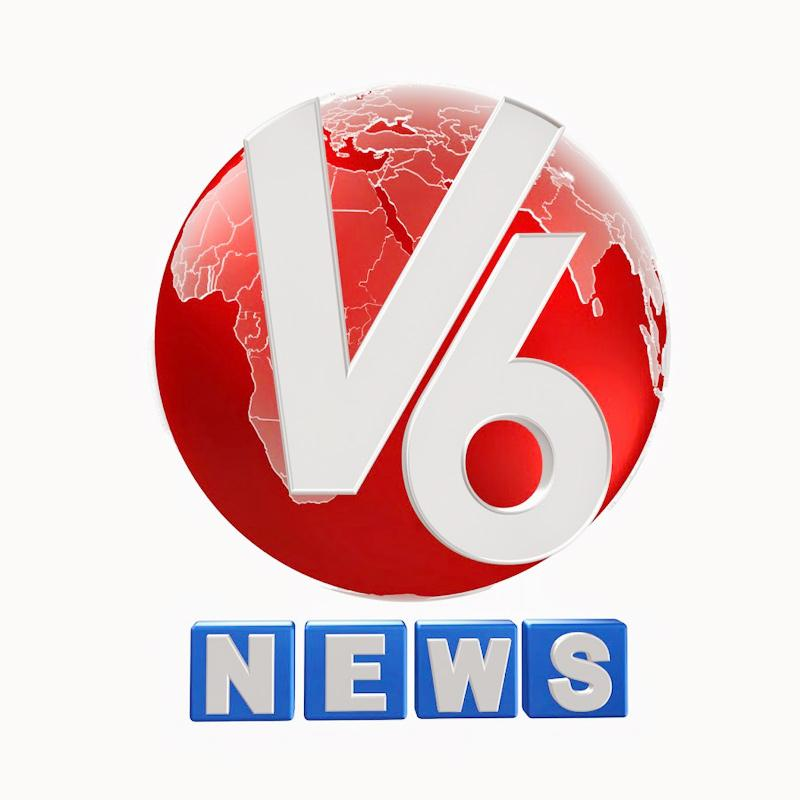 V6 News set to launch Telugu GEC | Indian Television Dot Com