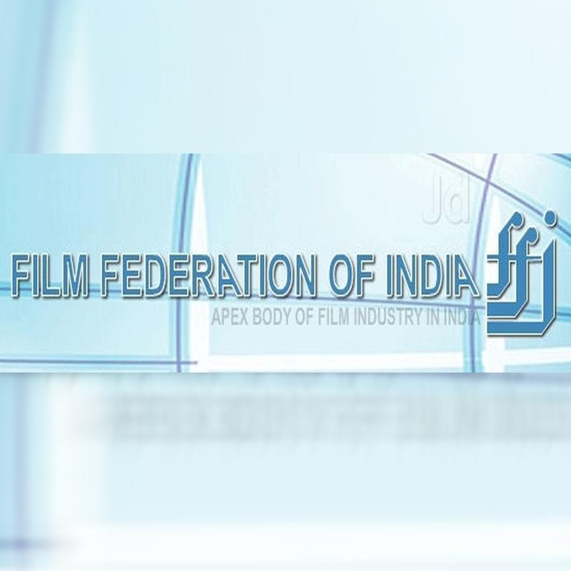 http://www.indiantelevision.com/sites/default/files/styles/smartcrop_800x800/public/images/tv-images/2018/06/25/Film-Federation.jpg?itok=ZqBYa7BX