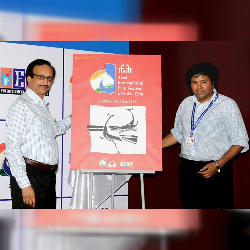 http://www.indiantelevision.com/sites/default/files/styles/smartcrop_800x800/public/images/tv-images/2018/06/25/Manoj-Srivastava.jpg?itok=LWU9Rzvf