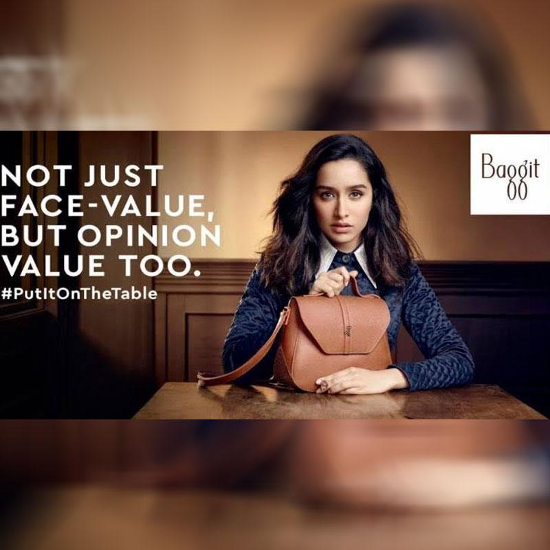 https://www.indiantelevision.com/sites/default/files/styles/smartcrop_800x800/public/images/tv-images/2018/06/25/aggit.jpg?itok=3NOzzMhx
