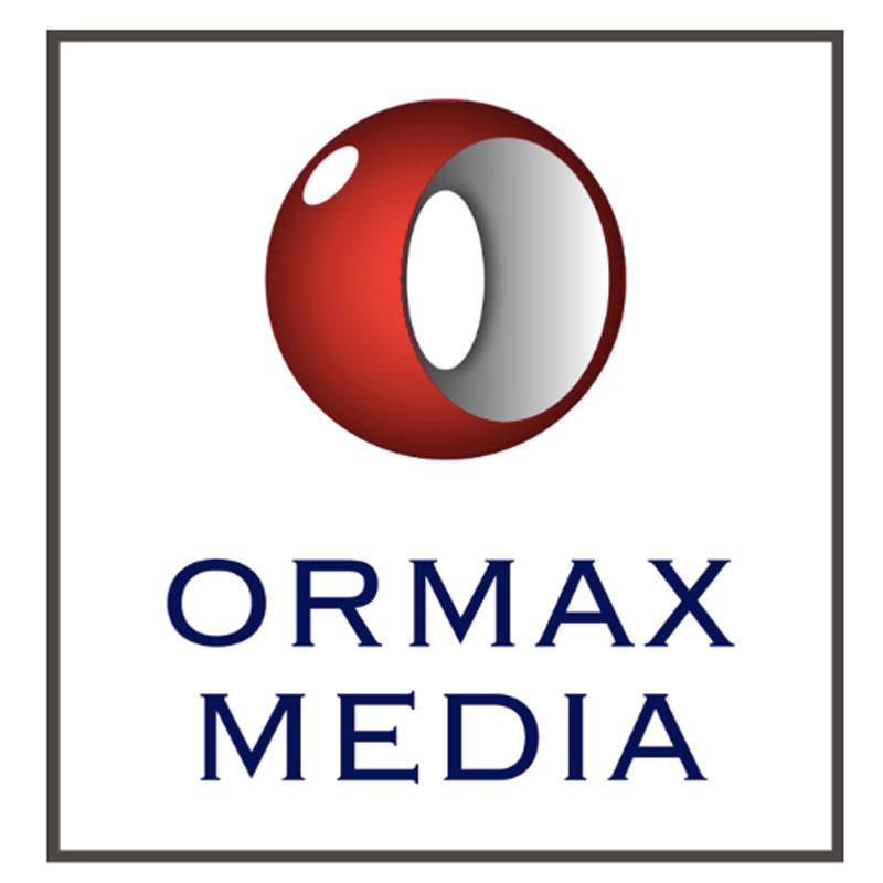 http://www.indiantelevision.com/sites/default/files/styles/smartcrop_800x800/public/images/tv-images/2018/06/26/Ormax%20Media.jpg?itok=gNhOP5Xl