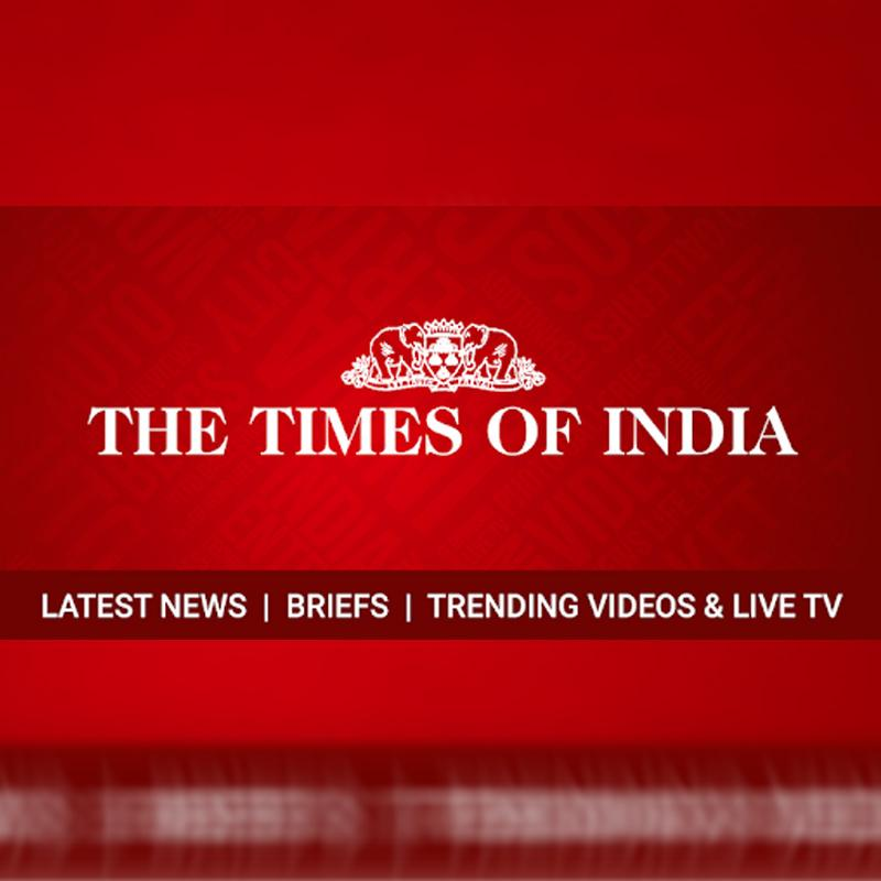 http://www.indiantelevision.com/sites/default/files/styles/smartcrop_800x800/public/images/tv-images/2018/06/26/The-Times-of-India.jpg?itok=n4u3iYz7