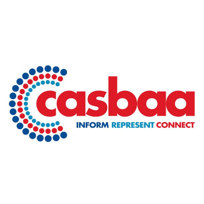 http://www.indiantelevision.com/sites/default/files/styles/smartcrop_800x800/public/images/tv-images/2018/06/26/casbaa.jpg?itok=iSueq4GI