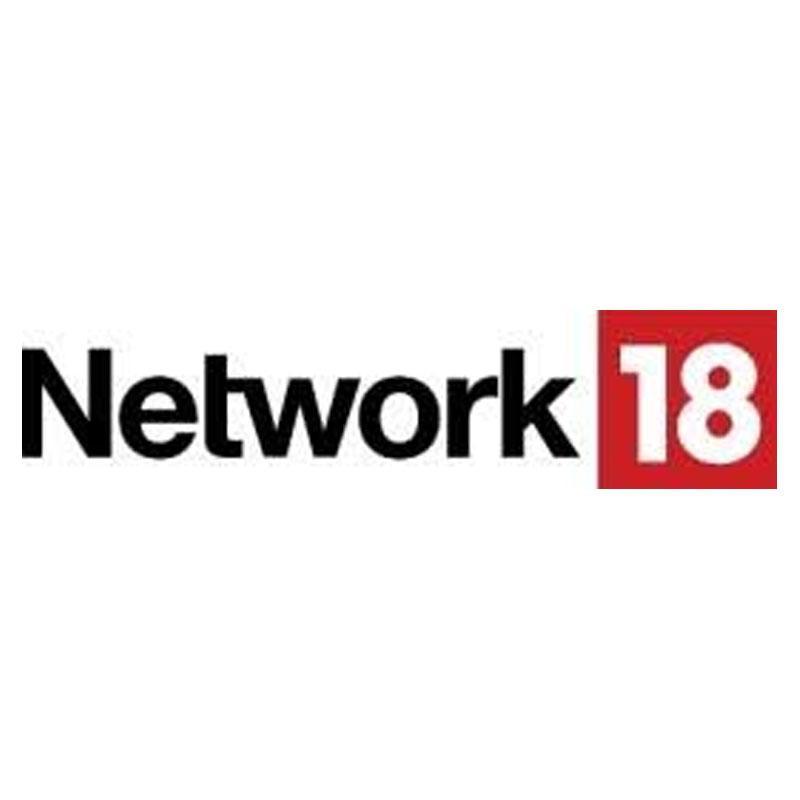 https://www.indiantelevision.com/sites/default/files/styles/smartcrop_800x800/public/images/tv-images/2018/06/26/network.jpg?itok=QbSPSDAB