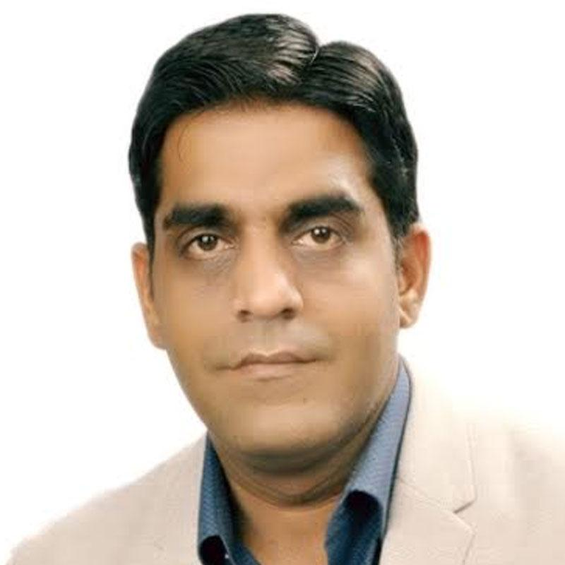 http://www.indiantelevision.com/sites/default/files/styles/smartcrop_800x800/public/images/tv-images/2018/06/27/yatin.jpg?itok=baIBRaKH