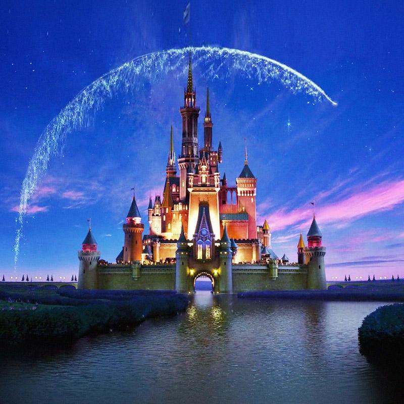 http://www.indiantelevision.com/sites/default/files/styles/smartcrop_800x800/public/images/tv-images/2018/06/28/Walt-Disney-Company.jpg?itok=CF_BIQzm