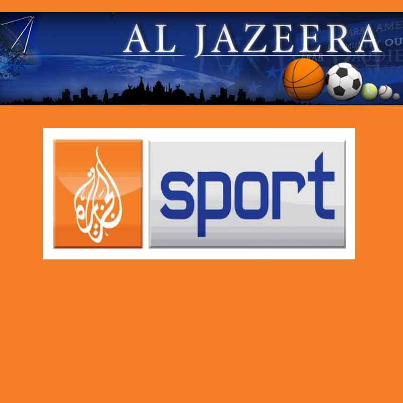 http://www.indiantelevision.com/sites/default/files/styles/smartcrop_800x800/public/images/tv-images/2018/07/02/Al-Jazeera-Sport.jpg?itok=V55o0VQk
