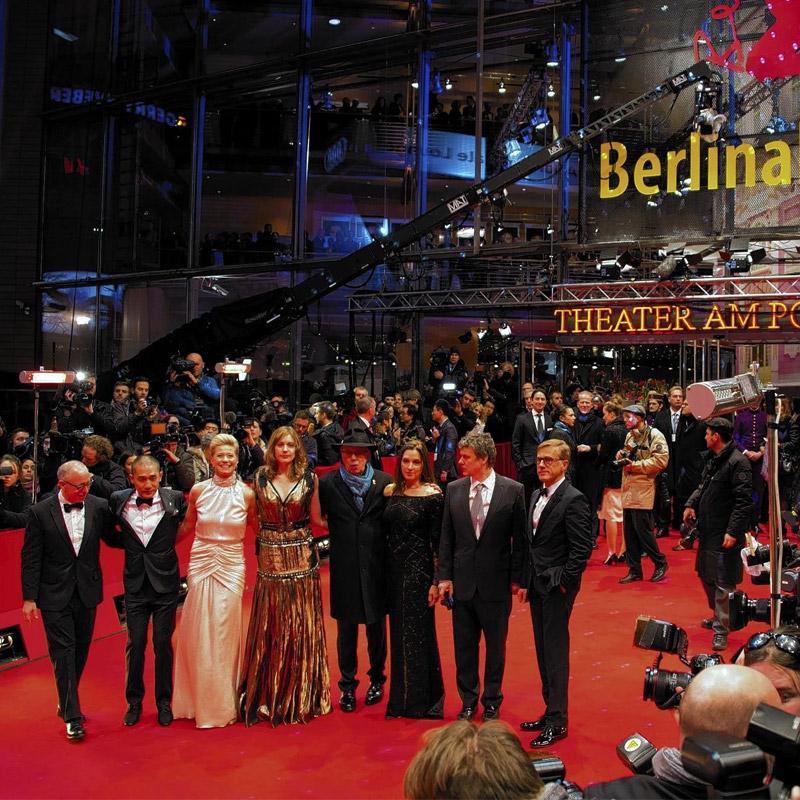 http://www.indiantelevision.com/sites/default/files/styles/smartcrop_800x800/public/images/tv-images/2018/07/02/Berlin-Film-Festival.jpg?itok=VwDZKPSD