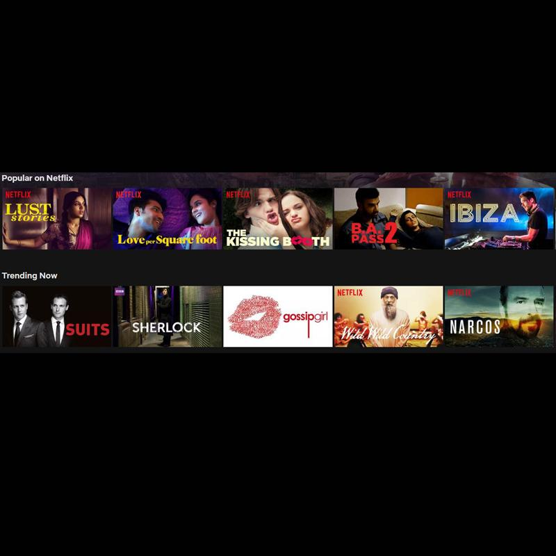 https://www.indiantelevision.com/sites/default/files/styles/smartcrop_800x800/public/images/tv-images/2018/07/02/Netflix-OTT.jpg?itok=5uJ4iwno