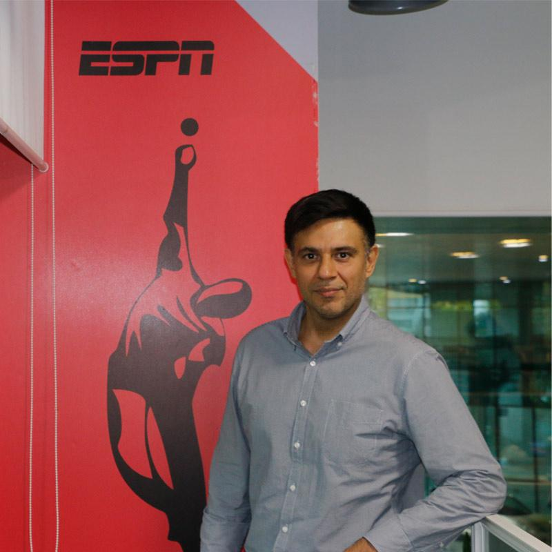 https://www.indiantelevision.com/sites/default/files/styles/smartcrop_800x800/public/images/tv-images/2018/07/02/sport.jpg?itok=nCmzQcLu