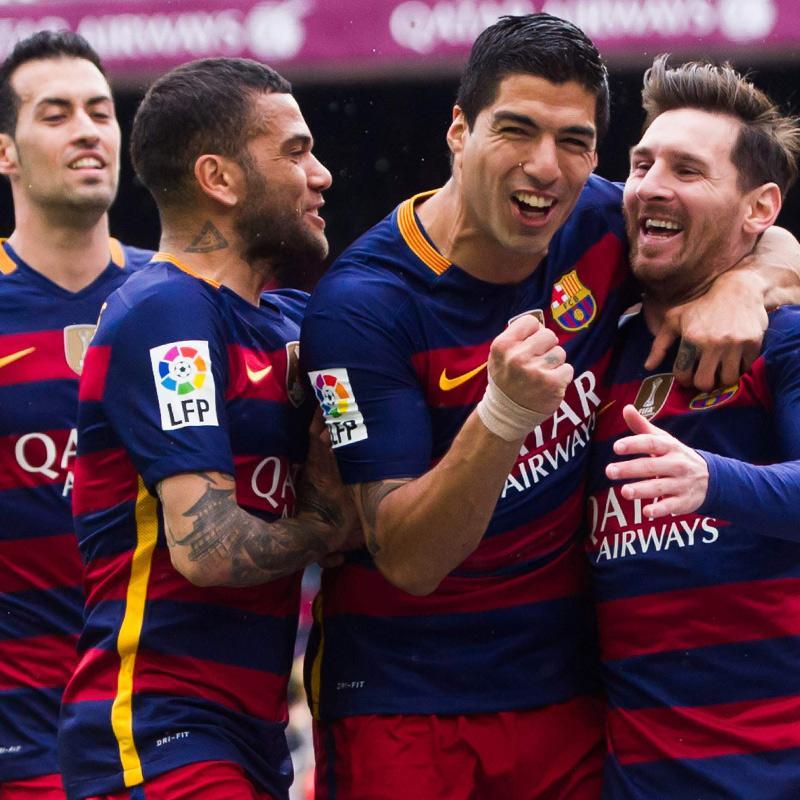 http://www.indiantelevision.com/sites/default/files/styles/smartcrop_800x800/public/images/tv-images/2018/07/03/La-Liga.jpg?itok=PtpEkQrM