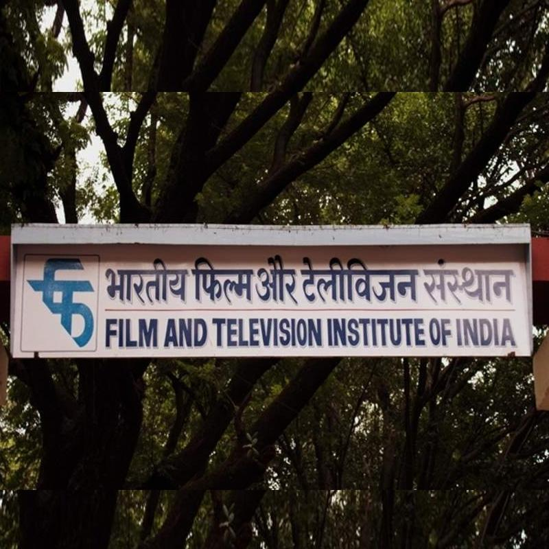 http://www.indiantelevision.com/sites/default/files/styles/smartcrop_800x800/public/images/tv-images/2018/07/04/FTII.jpg?itok=_1TEh3lY