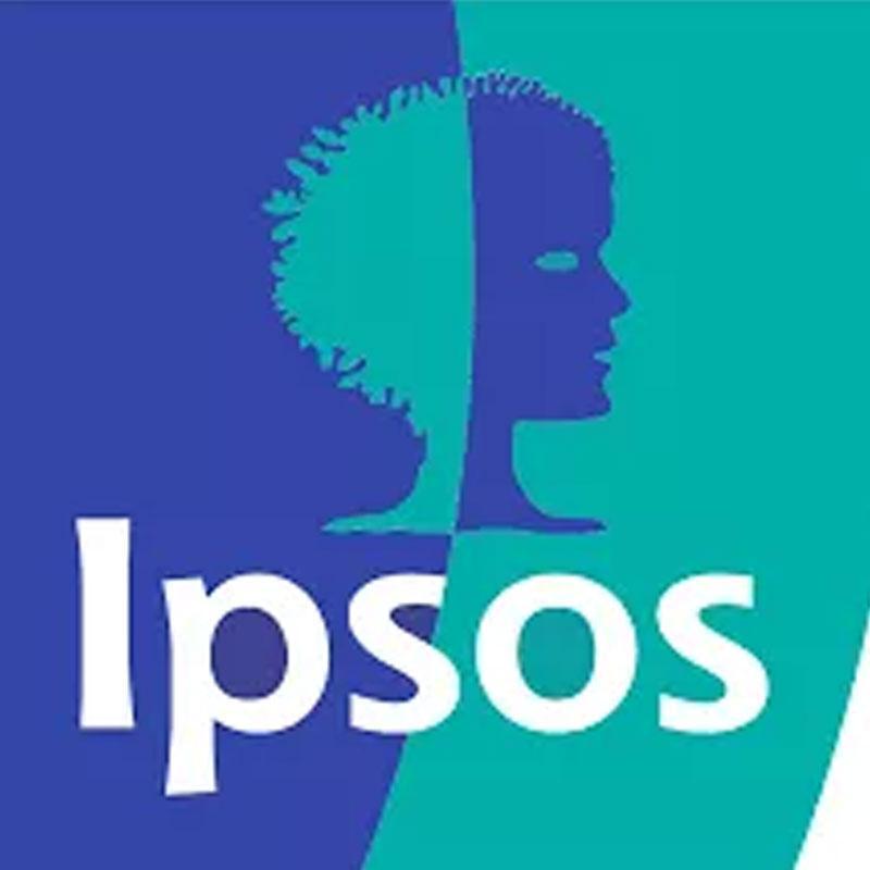 http://www.indiantelevision.com/sites/default/files/styles/smartcrop_800x800/public/images/tv-images/2018/07/04/ipsos.jpg?itok=sFzj_vUC