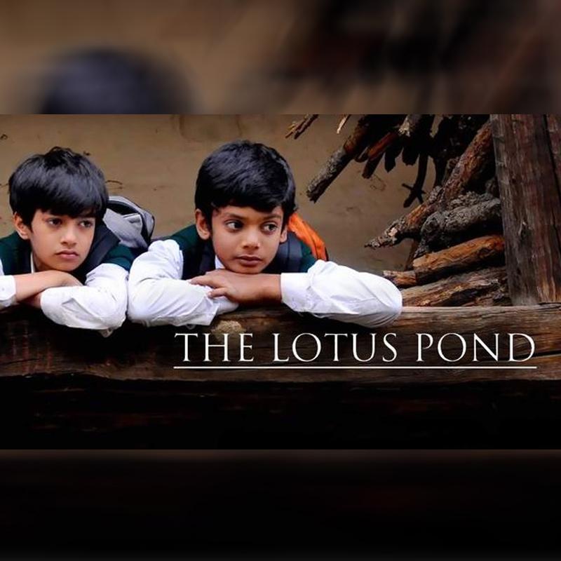 http://www.indiantelevision.com/sites/default/files/styles/smartcrop_800x800/public/images/tv-images/2018/07/04/lotus-pond.jpg?itok=BmrFVrId