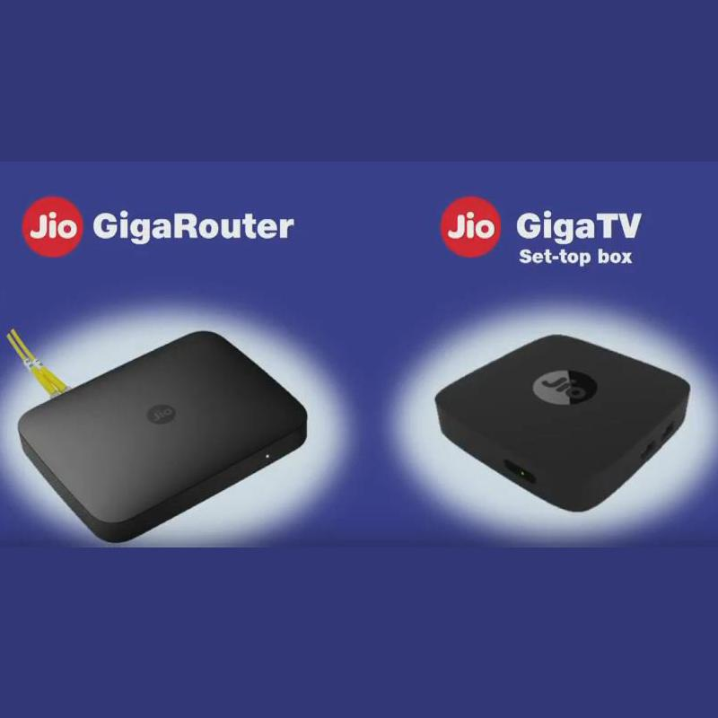 Cable TV, DTH players cautiously optimistic on Jio fiber competition
