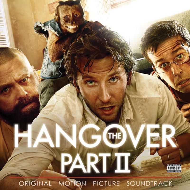 http://www.indiantelevision.com/sites/default/files/styles/smartcrop_800x800/public/images/tv-images/2018/07/06/The-Hangover-2.jpg?itok=S4KG7OsL