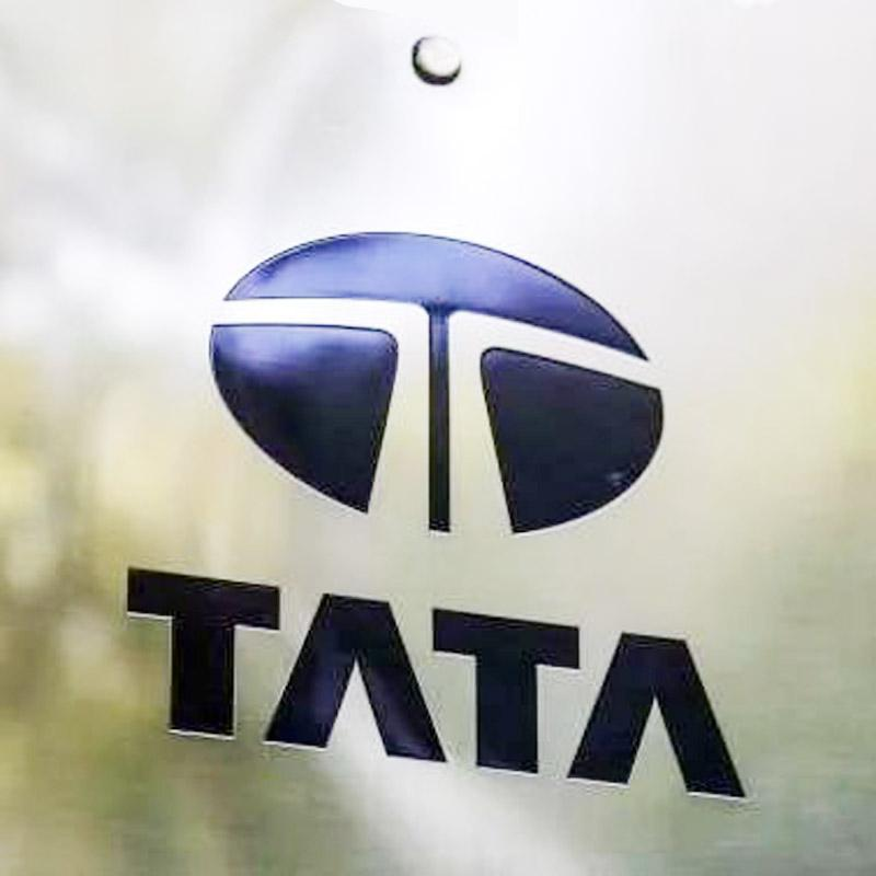 https://www.indiantelevision.com/sites/default/files/styles/smartcrop_800x800/public/images/tv-images/2018/07/08/tata%20projects.jpg?itok=F-X7RSCP