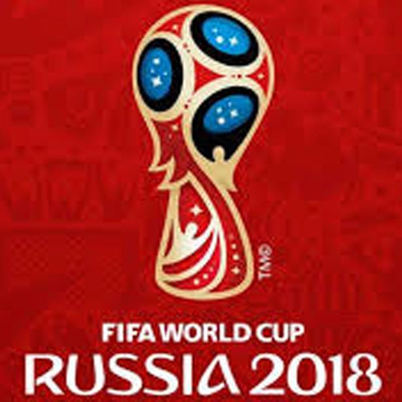 http://www.indiantelevision.com/sites/default/files/styles/smartcrop_800x800/public/images/tv-images/2018/07/09/FIFA_2018.jpg?itok=LyThWbx3