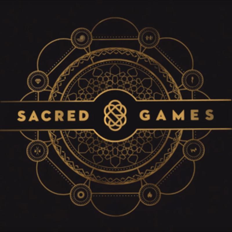 https://www.indiantelevision.com/sites/default/files/styles/smartcrop_800x800/public/images/tv-images/2018/07/09/Sacred_Games.jpg?itok=0pceeVFu