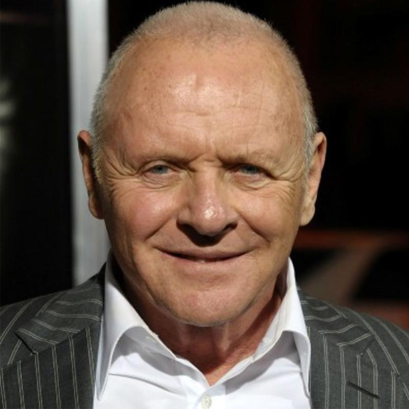 http://www.indiantelevision.com/sites/default/files/styles/smartcrop_800x800/public/images/tv-images/2018/07/10/Anthony-Hopkins.jpg?itok=Sy81cBVl