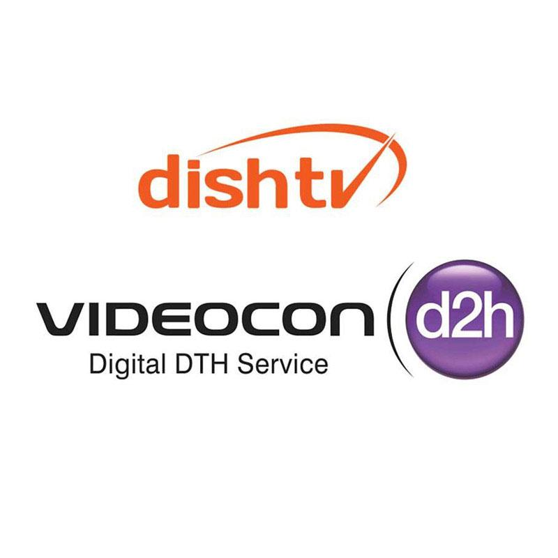 Dish TV, Videocon d2h merger reduced global TV subscriber