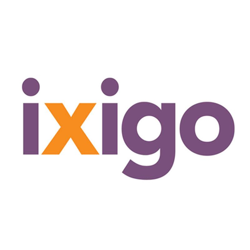 http://www.indiantelevision.com/sites/default/files/styles/smartcrop_800x800/public/images/tv-images/2018/07/10/ixigo.jpg?itok=xdIax4Aa