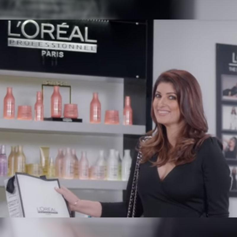 http://www.indiantelevision.com/sites/default/files/styles/smartcrop_800x800/public/images/tv-images/2018/07/10/loreal.jpg?itok=nNeE27PA
