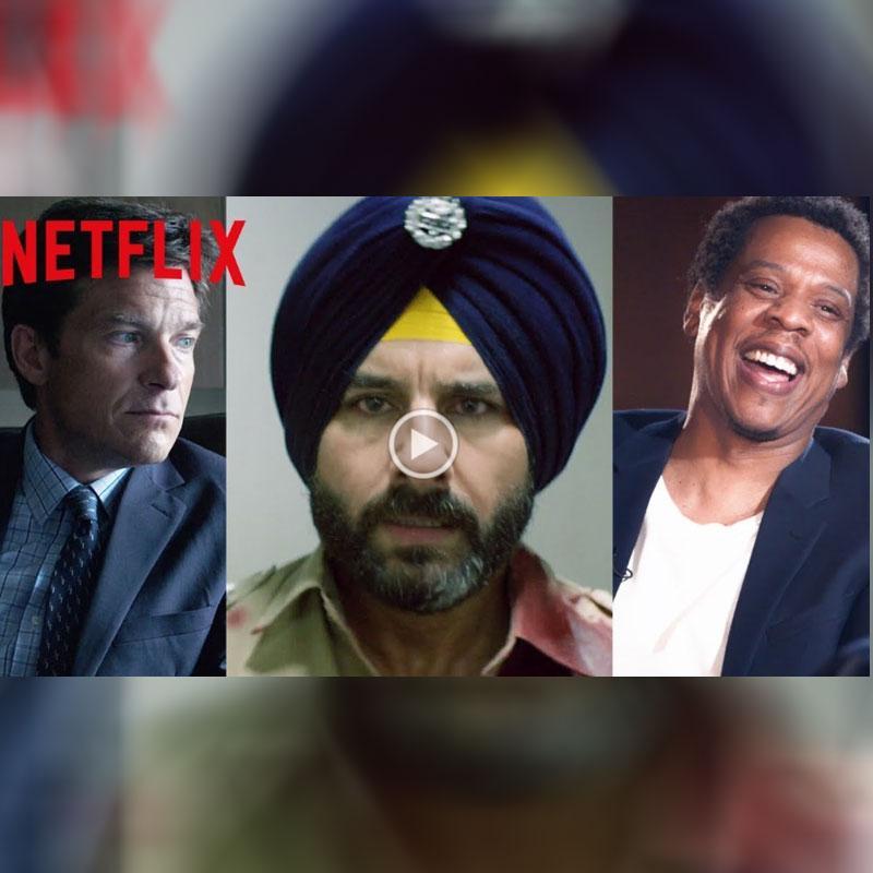 http://www.indiantelevision.com/sites/default/files/styles/smartcrop_800x800/public/images/tv-images/2018/07/10/netflix.jpg?itok=5lpxtMna