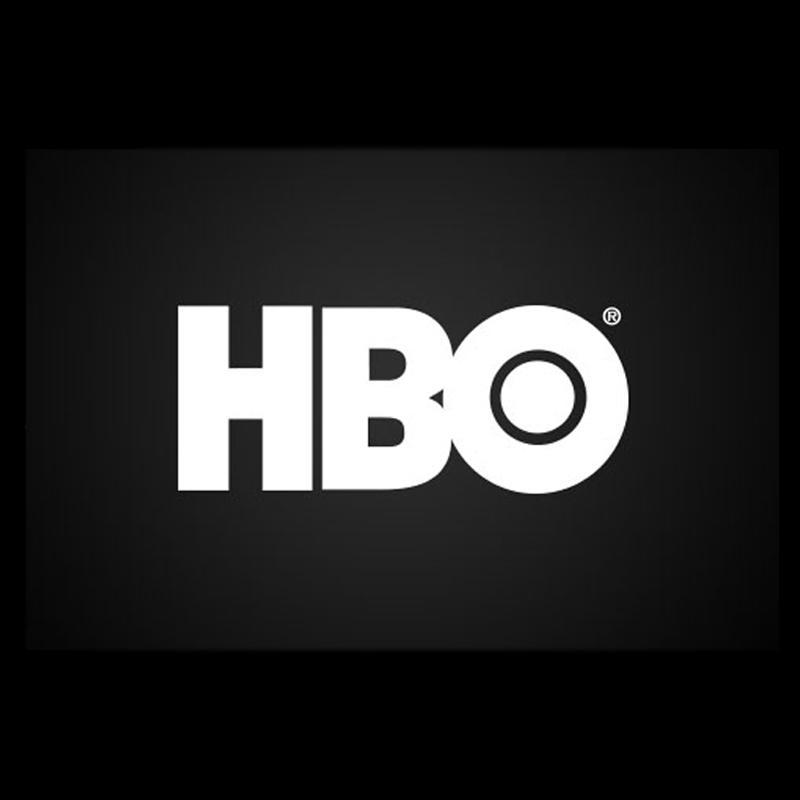 https://www.indiantelevision.com/sites/default/files/styles/smartcrop_800x800/public/images/tv-images/2018/07/13/HBO.jpg?itok=CHeowZKK