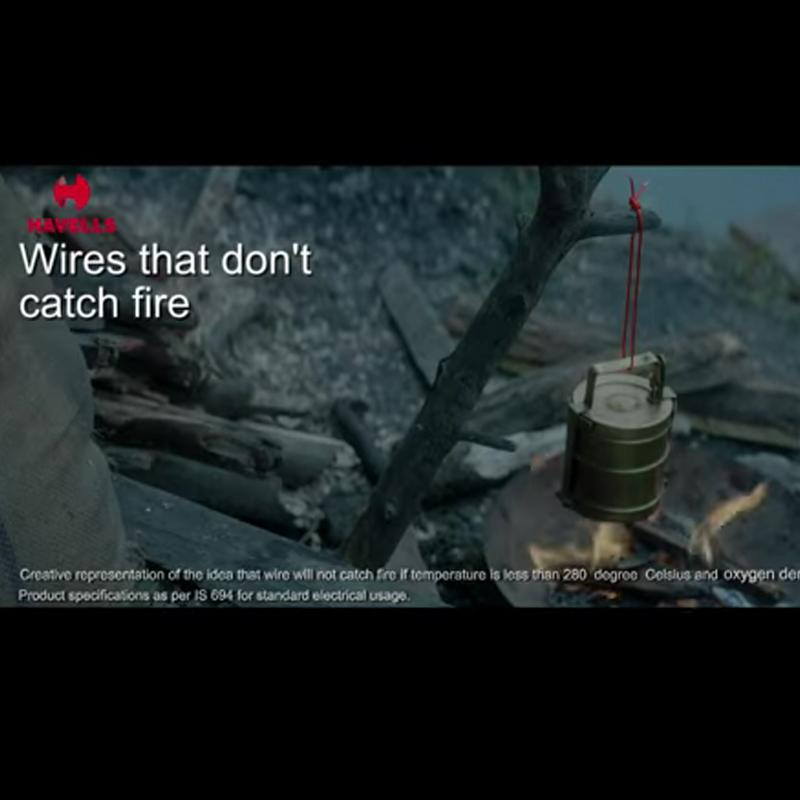 https://www.indiantelevision.com/sites/default/files/styles/smartcrop_800x800/public/images/tv-images/2018/07/13/Havells-Wires.jpg?itok=9TrCPhDq