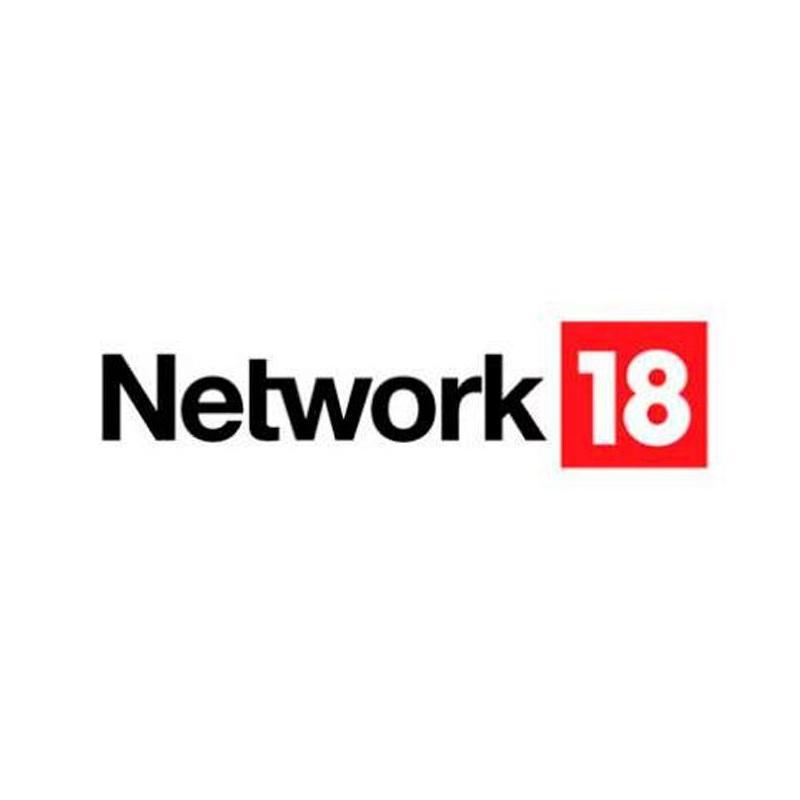 https://www.indiantelevision.com/sites/default/files/styles/smartcrop_800x800/public/images/tv-images/2018/07/25/Network18.jpg?itok=ocqRXHPX