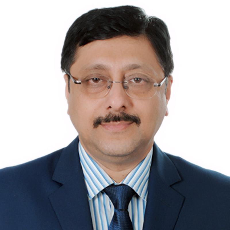https://www.indiantelevision.com/sites/default/files/styles/smartcrop_800x800/public/images/tv-images/2018/07/25/Partha-Gangopadhyay.jpg?itok=cLkm_71u