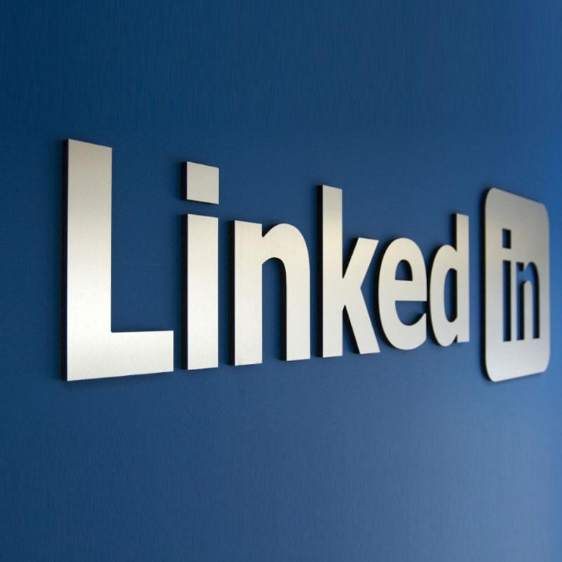 http://www.indiantelevision.com/sites/default/files/styles/smartcrop_800x800/public/images/tv-images/2018/07/25/linkdin.jpg?itok=Z59_qUlP