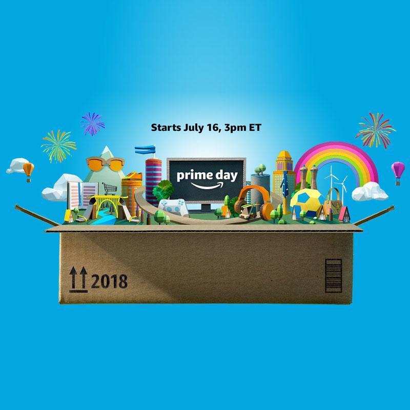 https://www.indiantelevision.com/sites/default/files/styles/smartcrop_800x800/public/images/tv-images/2018/07/25/rpime.jpg?itok=NOVrDkwD