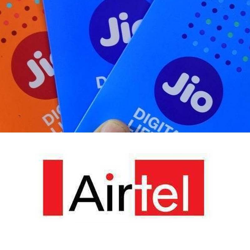 http://www.indiantelevision.com/sites/default/files/styles/smartcrop_800x800/public/images/tv-images/2018/07/26/Airtel_JIO.jpg?itok=WHSzSi_p