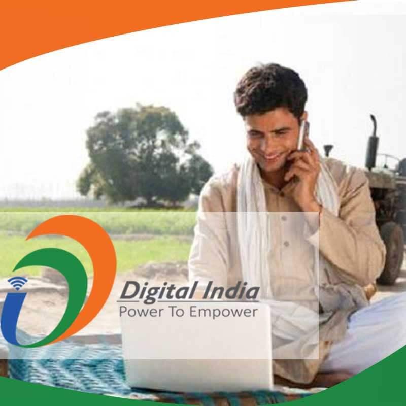 http://www.indiantelevision.com/sites/default/files/styles/smartcrop_800x800/public/images/tv-images/2018/07/26/Digital_India_0.jpg?itok=G0hyIxK3